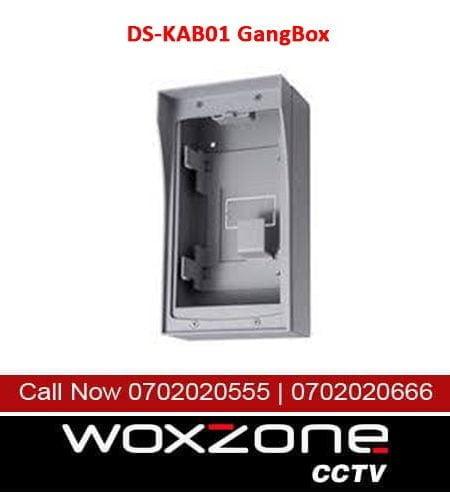 DS-KABO1 GangBOX
