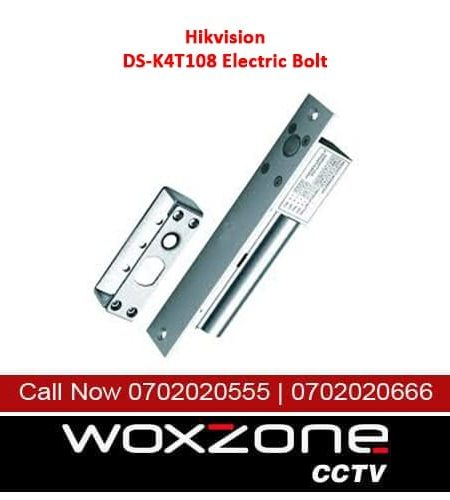 DS-K4T108