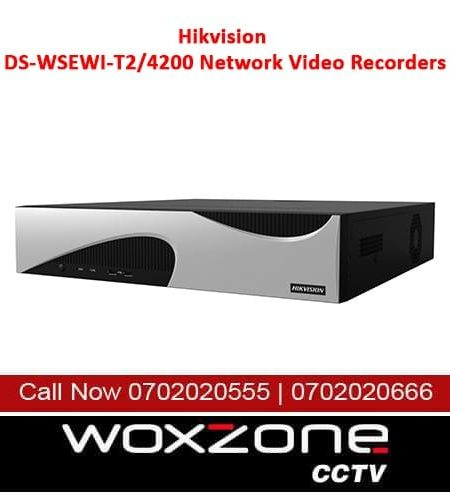 DS-WSEWI-T2-4200