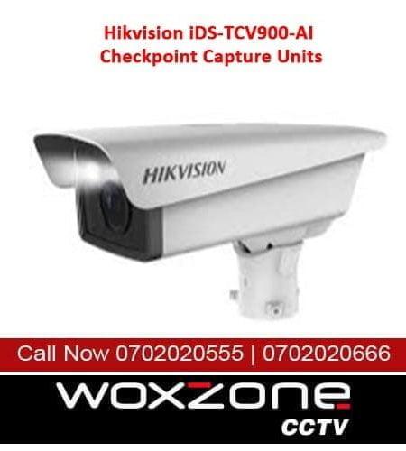 IDS-TCV900-AI