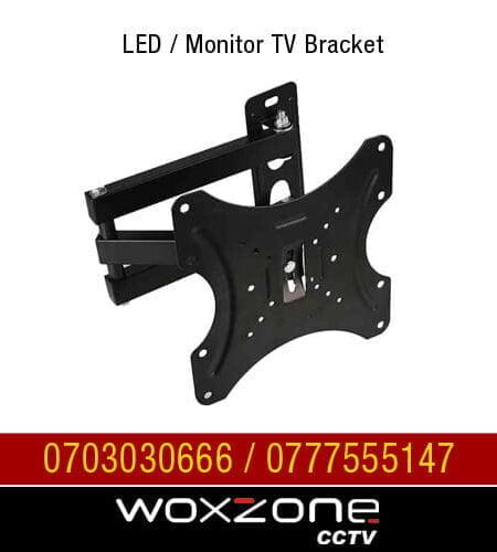 monitor tv bracket